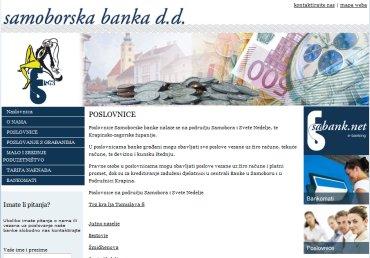Banka kovanica krediti